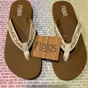 FLOJOS   Sandals